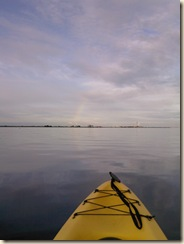 first_paddle_2010_07_01_ 005