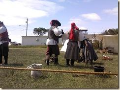 pirates_ 012