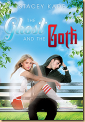 ghost-and-the-goth_cover_powerpoint-207x300
