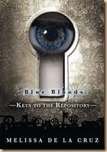 melissa_de_la_cruz-keystotherepository