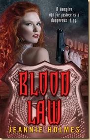 BloodLaw1