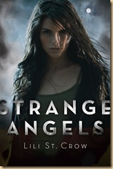 strange-angels-cover1