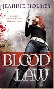 BloodLaw3a