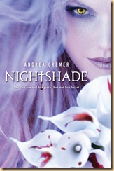 Nightshade1