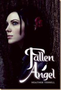 fallenangel