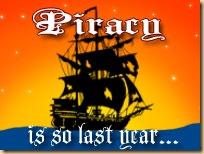 Piracylastyear