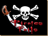 Piratesfails