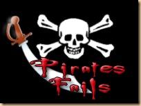 Piratesfails