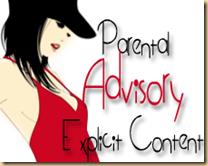Advisory2