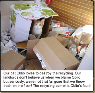 obliorecyclingtynga