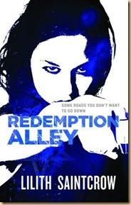 redemptionalley