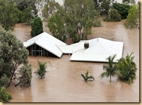 queensland-floods2011_3