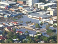 Queensland-flood2011