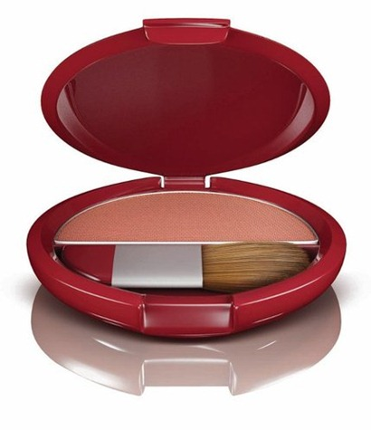 blush intense mate 25,90