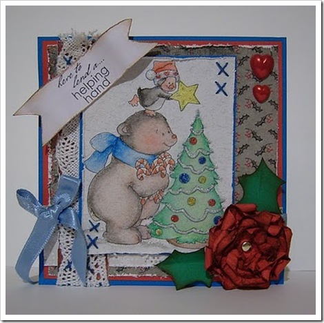 Whimsy Stamps DT card5-vanja