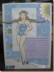 Winter-Angel-1