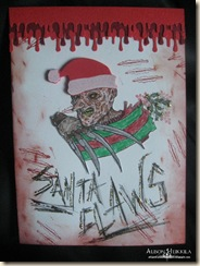 Santa-Claws-1