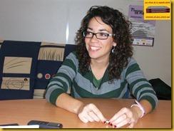 Elena Ripoll1