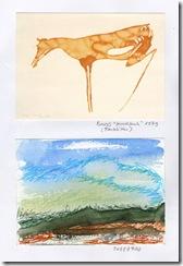 20090700 Landschaft mit Beuys