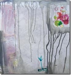 20100500 Skizze Reinmuth