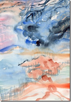 20100728 Skizze 025 (c) Naseen Kiliani