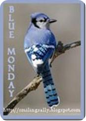 blue_monday[3]