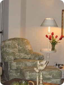 toile chair2