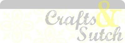 Crafts&Sutch