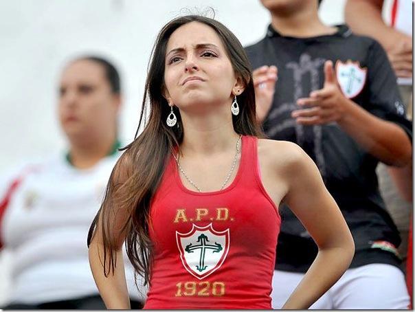 torcida feminina portuguesa (9)