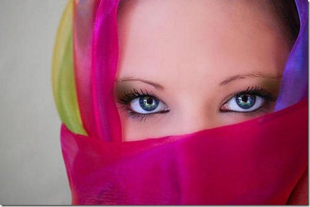 olhos (15)