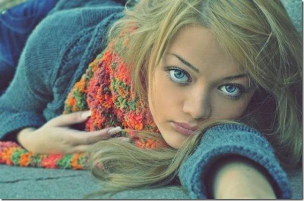 olhos (13)