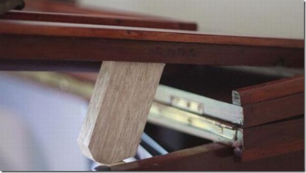 Piano de um nerd (4)