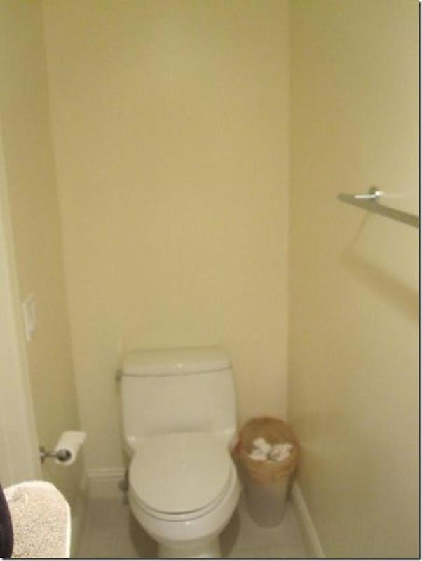 Banheiro do Super Mario (1)