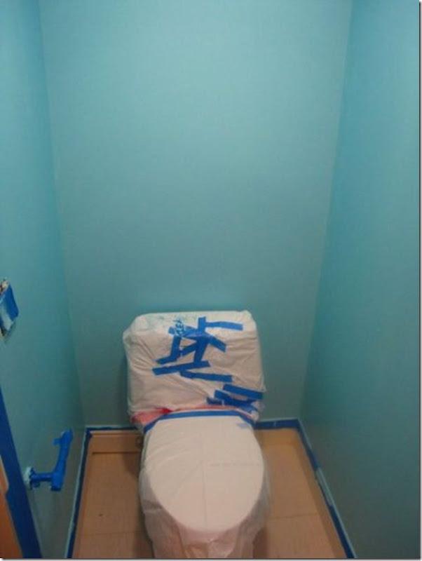 Banheiro do Super Mario (2)