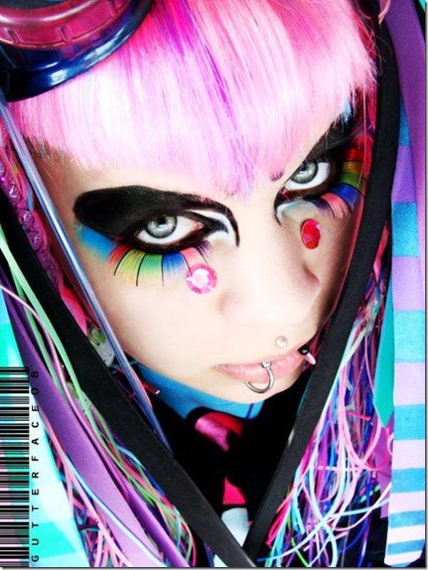 punks (1)