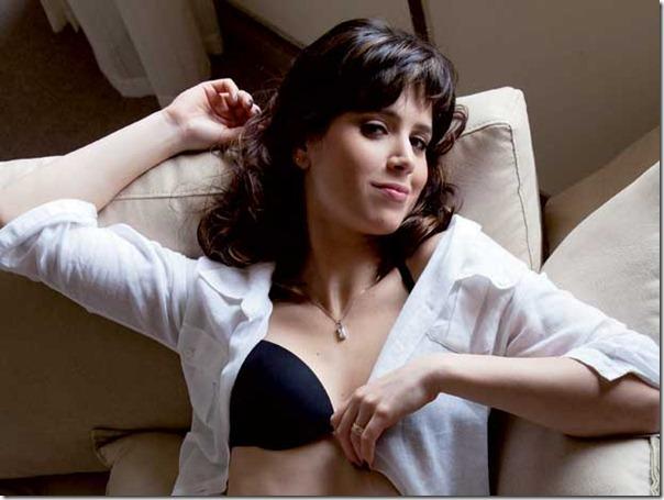 mel lisboa fotos sensuais para revista (1)