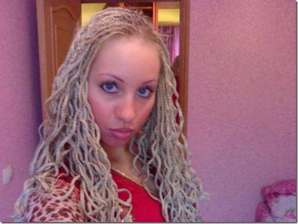 Transformação de uma Stripper russa (15)