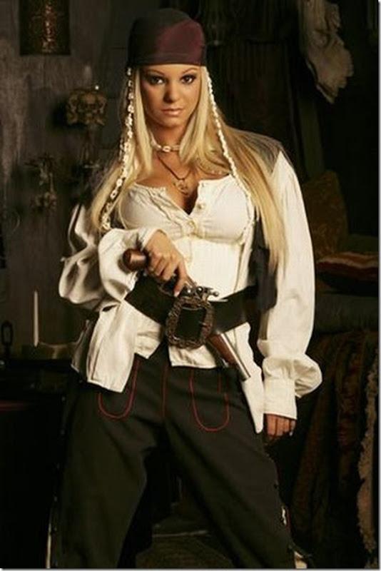 Garotas piratas (24)