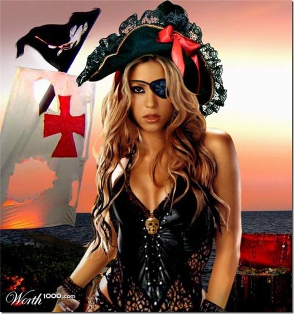 Garotas piratas (23)