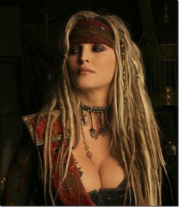 Garotas piratas (34)