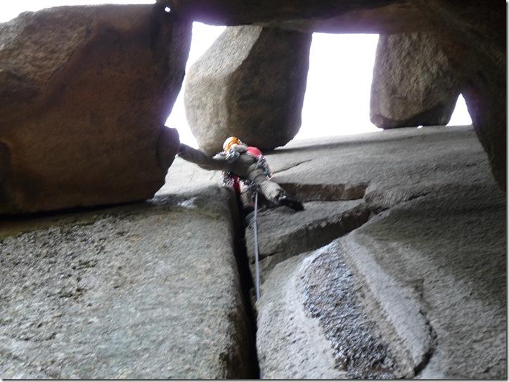 Combinación fisura JEY y la Cesta de Caperucita_03-04-2011 (7)