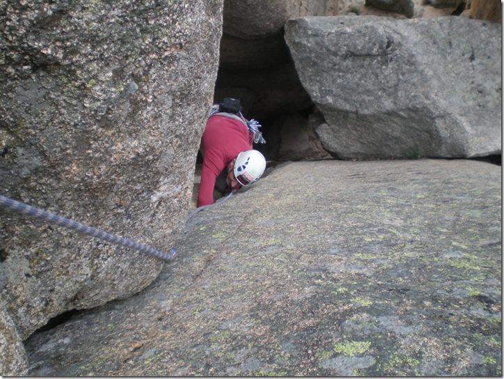 Combinación fisura JEY y la Cesta de Caperucita_03-04-2011 (61)