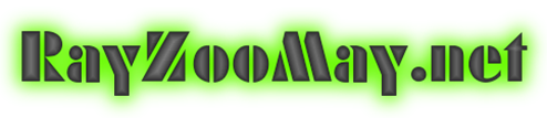 rayzoomay