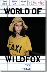 worldofwildfox