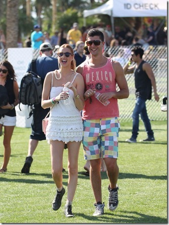 guess_how_many_stars_we_spotted_at_the_coachella (3)
