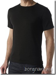 sunspel-superfine-egyptian-cotton-t-shirt-black-2230-p