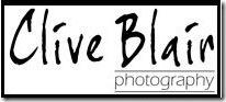 clive-logo