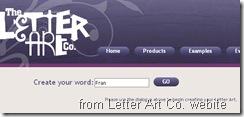 letter-art-co