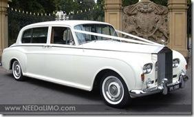 wedding-car-hire