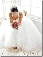Wedding-Insurance-1
